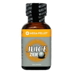 Big Juice ZERO 30 ml