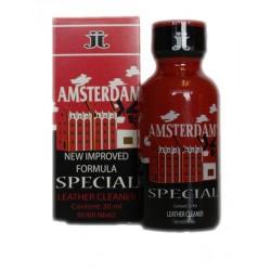 Big Amsterdam Special