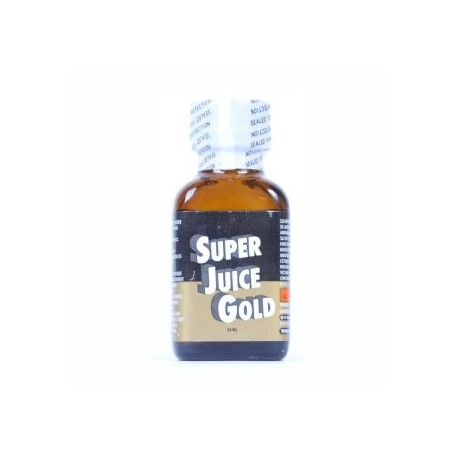 Big Super Juice Gold