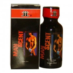 Big MAN SCENT original