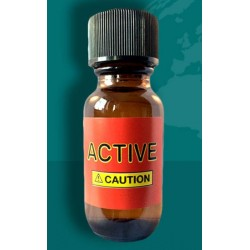ACTIVE 24 ml isopropylnitrite