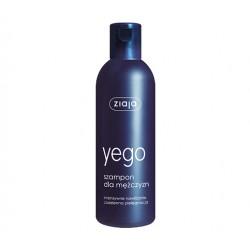 ZIAJA yego - šampon