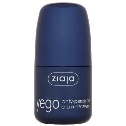 ZIAJA yego - antiperspirant