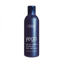 ZIAJA yego - gel na intimní hygienu