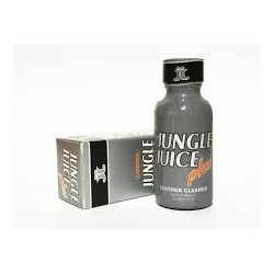 Big Jungle Juice Plus 30ml