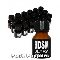BDSM isopropylnitrite 10 ml