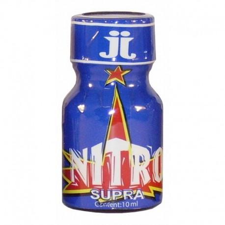 Small Nitro Supra