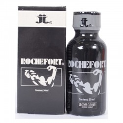 Big Rochefort