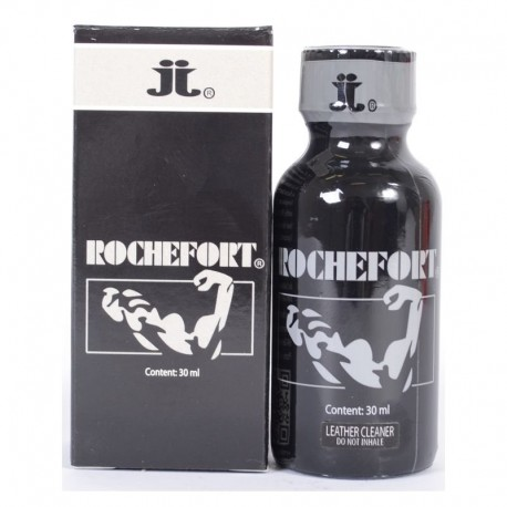 NOVINKA Poppers Rochefort Big