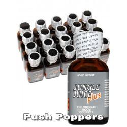 Jungle Juice Plus - TOP cena ČR