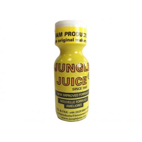 JUNGLE JUICE - R - 25 ml