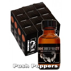 Rochefort 30 ml