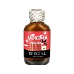 Big Amsterdam Special - luxusní edice
