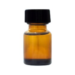 isopropylnitrite BROWN 10 ml