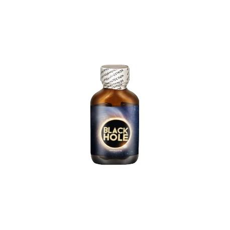 BLACK HOLE 25 ml - TOP
