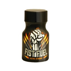 FIST FUEL - 10 ml