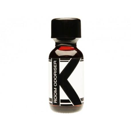 TOP elitní - K -24 ml vysoce kvalitní isopropylnitrite