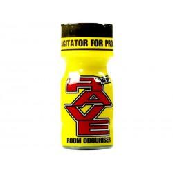 New RAVE isopropylnitrite 10 ml
