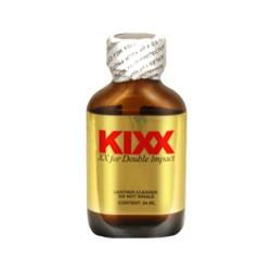 KIX - 24 ml - TOP pentyl nitrite