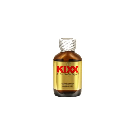 KIX - 24 ml - TOP pentyl nitrite