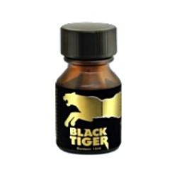 Black Tiger 10 ml
