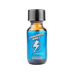 THUNDER BALL 25 ML