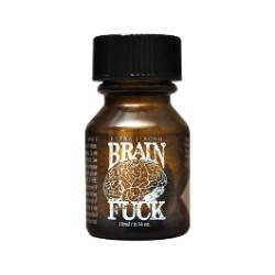 Brain FUCK 10 ml Novinka