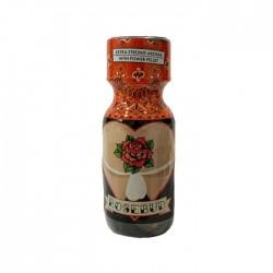 ROSEBUD - darujte krásu, darujte růži - 25 ml isopropylnitrite