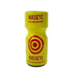 BULSEYE - isopropyl