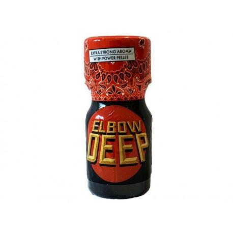 Elbow DEEP 10 ml isopropyl