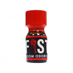 FIST 10 ml TOP isopropyl