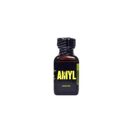 AMYL 24 ml