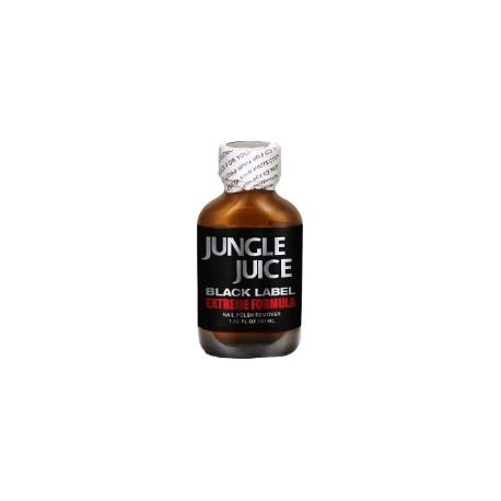 JUNGLE JUICE BLACK LABEL Extreme Formula 30 ml