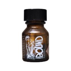 BOUND 10 ml