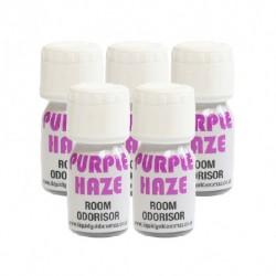 5 ks isopripylnitrite 10 ml MIX