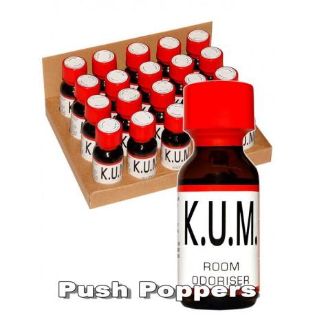 Poppers KUM Big