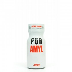 PUR AMYL 10 ml propyl