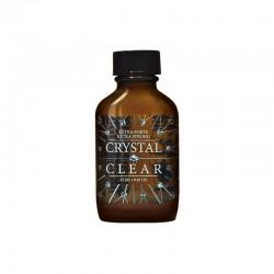 CRYSTAL CLEAR - pentyl luxus 24 ml