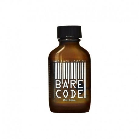 BARE CODE 25 ml
