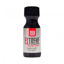 EXTREME pentyl nitrite ULTRA STRONG 24 ml