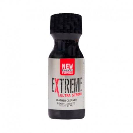 EXTREME pentyl nitrite ULTRA STRONG 24 ml