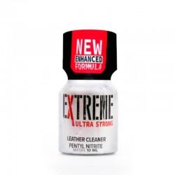 EXTREME pentyl nitrite ULTRA STRONG 10 ml