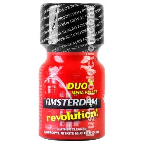 Amsterdam Revolution 10 ml