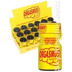 Orgasmus propyl 10 ml