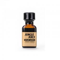 Jungle Juice platinum 24 ml isoamylnitrite