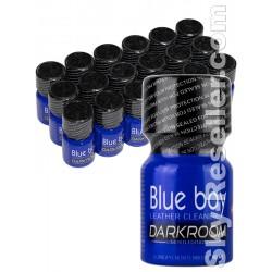 BLUE BOY DARKROOM 10 ML