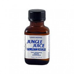 Big Jungle Juice Platinum