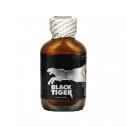 BLACK TIGER Ultra Strong