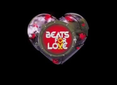VIDEO: BEATS4LOVE 2017! Byl to nářez!